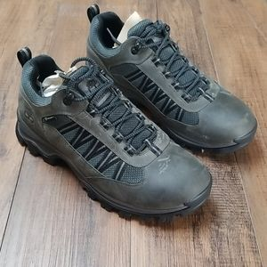 Timberland Men's Mt. Maddsen Lite Low Boots